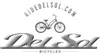 DelSol Bikes