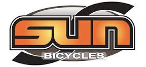 Sun Bicycle Products